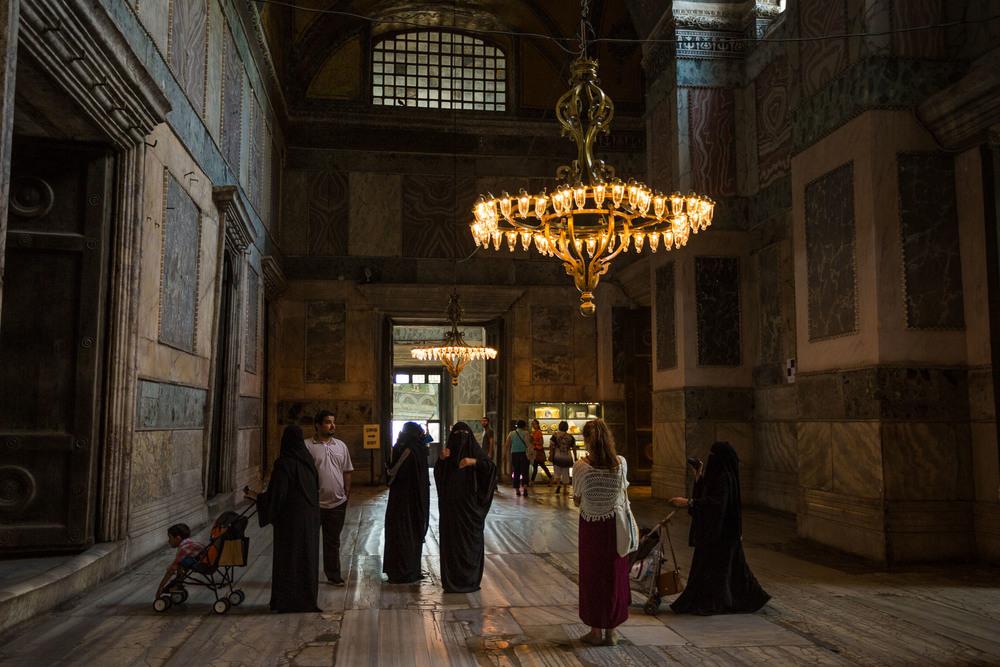20150616_1831 Istanbul.jpg