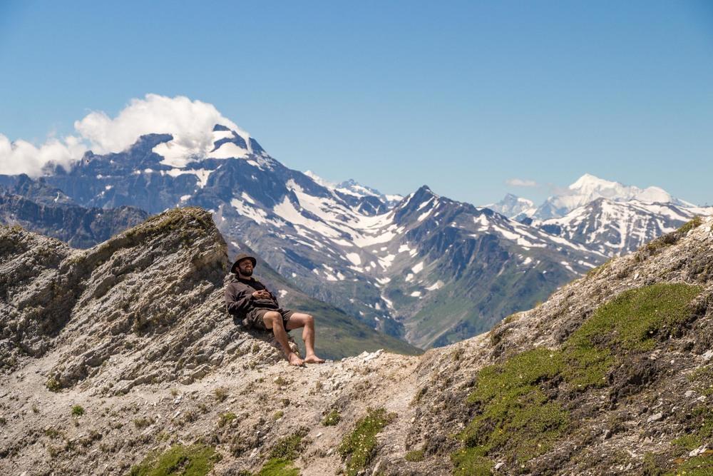 20130801_01569 Auf der Alp2.jpg