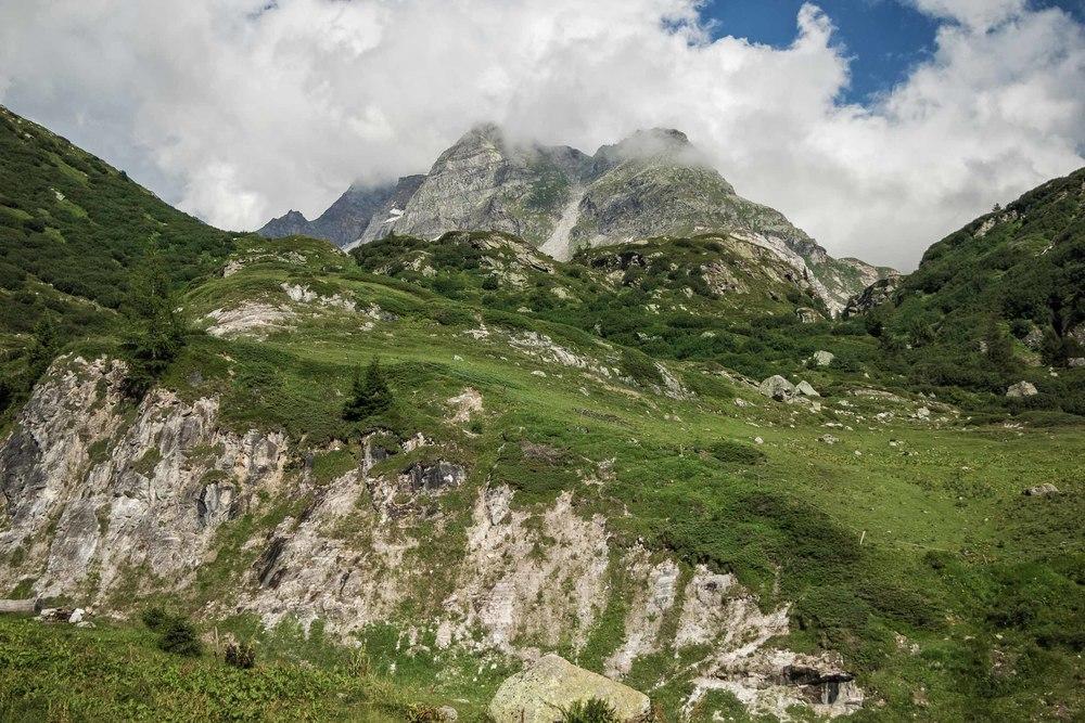 20130812_04050 Auf der Alp-Bearbeitet.jpg