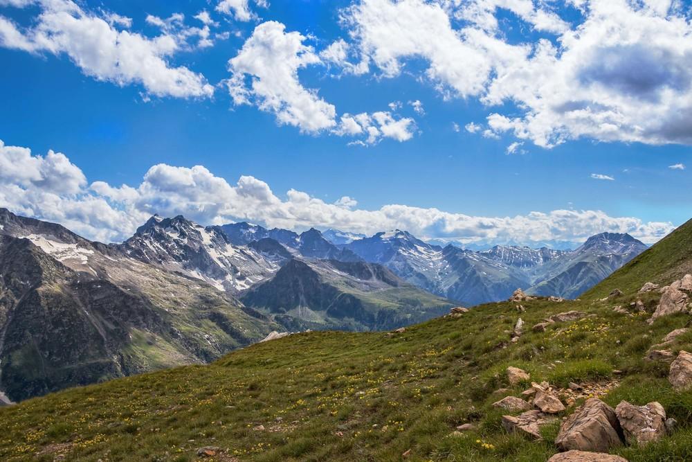 20130813_04298 Auf der Alp-Bearbeitet.jpg