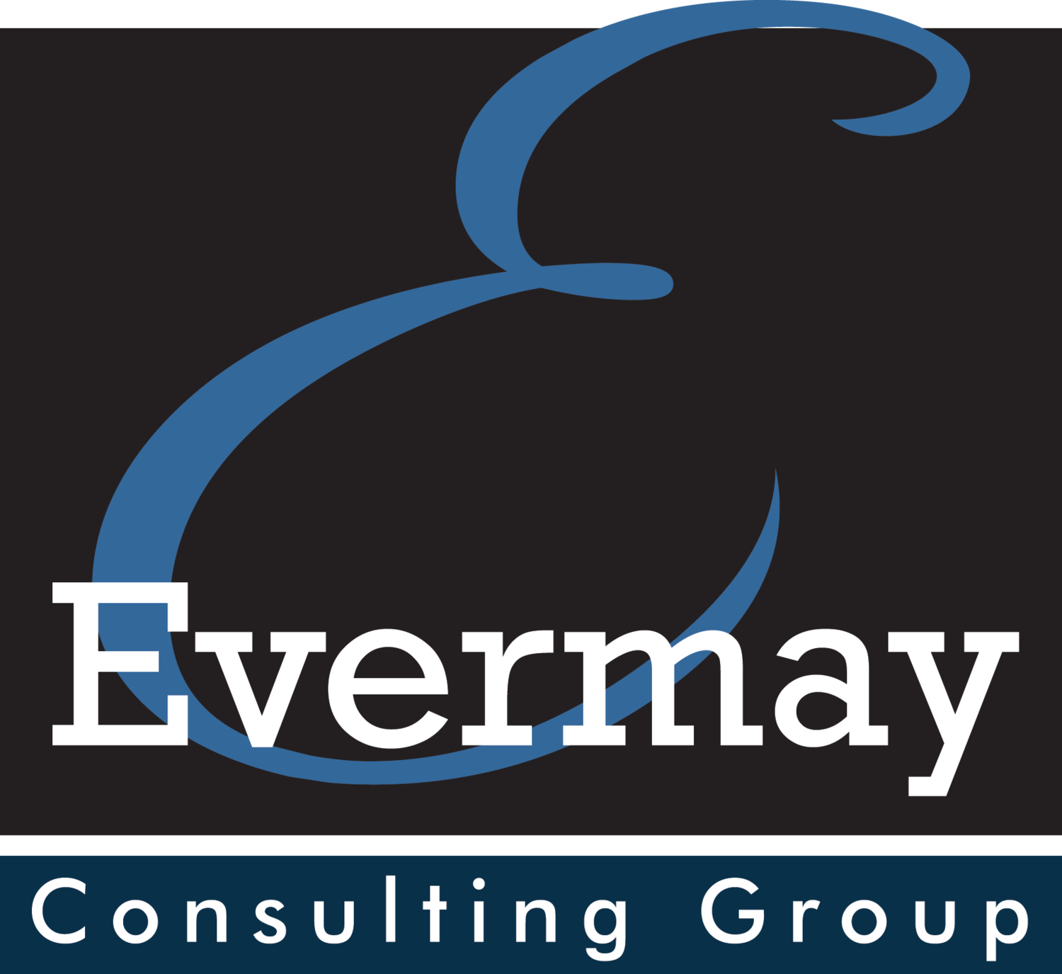 Evermay Consulting Group