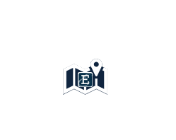Capture Services White.png