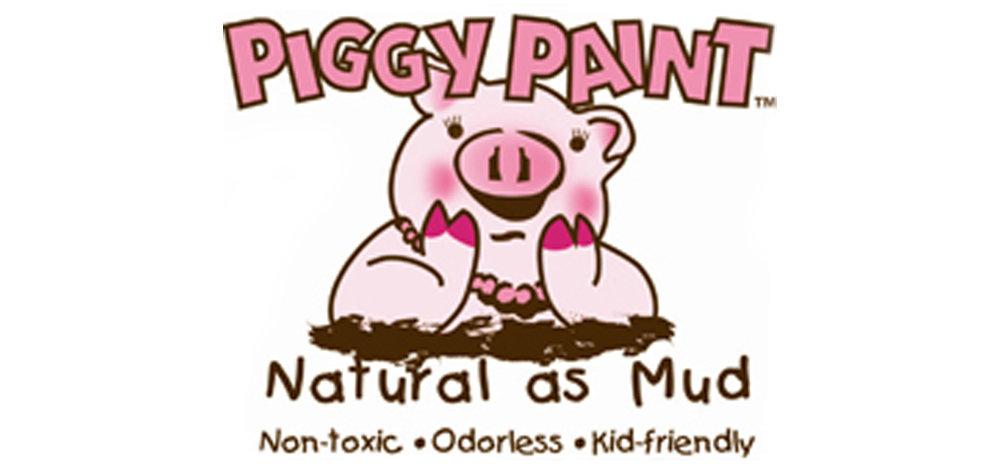 piggy paint.jpg
