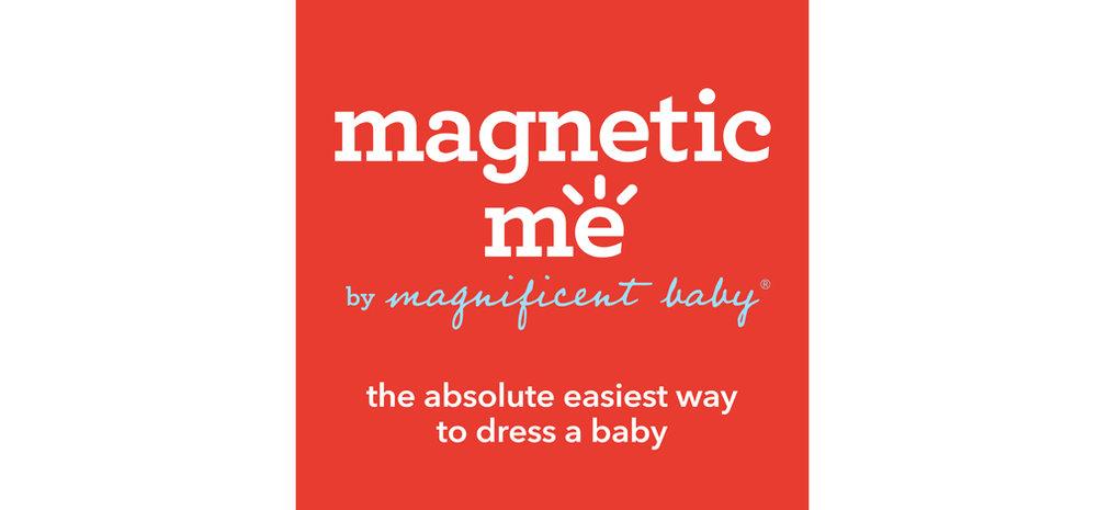 magnetic me.jpg