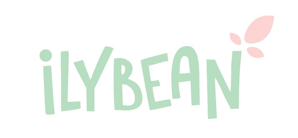 ilybean.jpg
