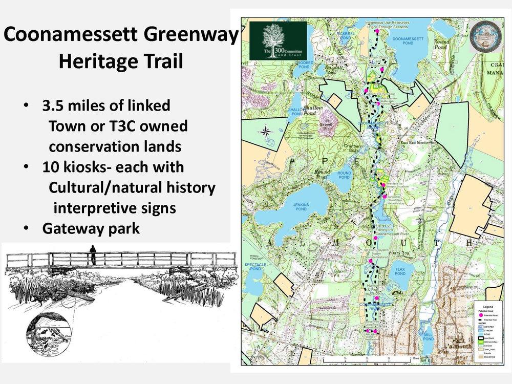Coonamessett Heritage Trailway 3.jpg