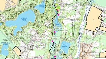 Coonamessett-Heritage-Trailway-th.jpg