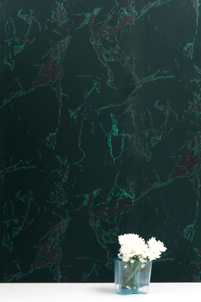 Stare fototapety z lasami to już przeszłość! Oto najnowsze trendy, które wyglądają nieziemsko