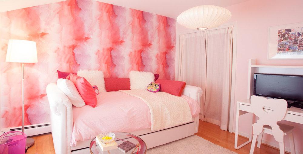 chloe room2.jpg