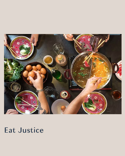 eatjusticeweb.jpg