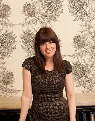 Norinne Degal, Owner & Founder