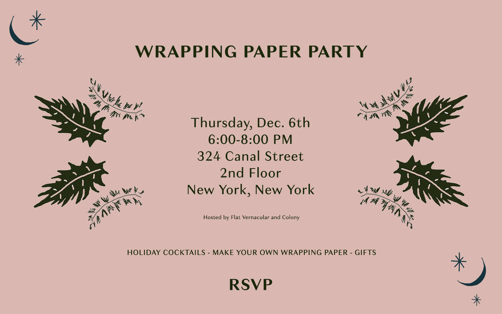 rsvp-wrappingpaper.jpg