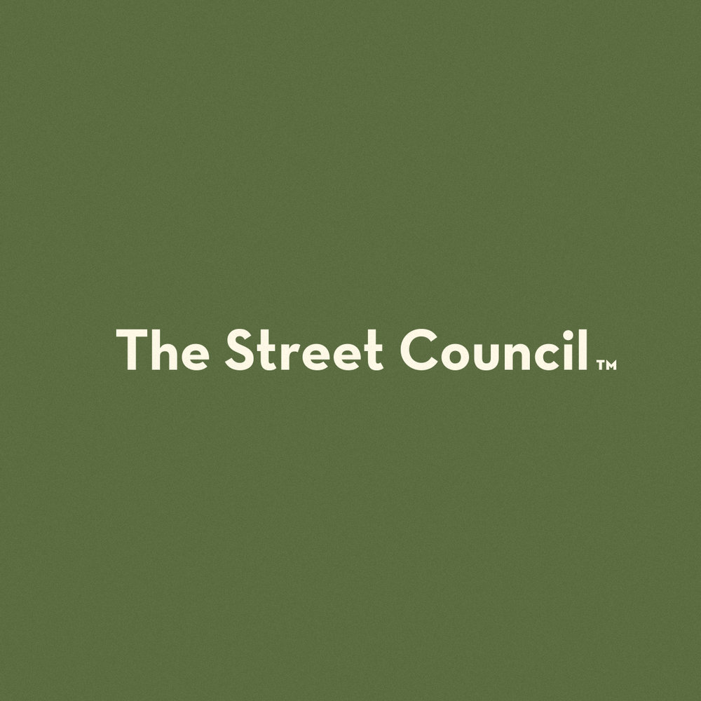 The Street Council