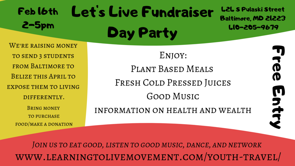 Let's Live day party  Fundraiser (1).png
