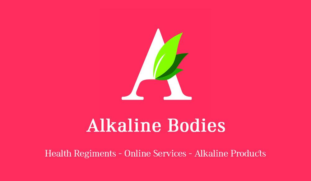 https://www.alkalinebodies.org/