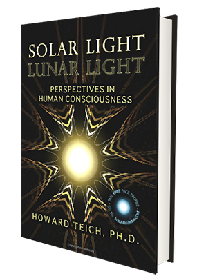 SolarLunarBook.png
