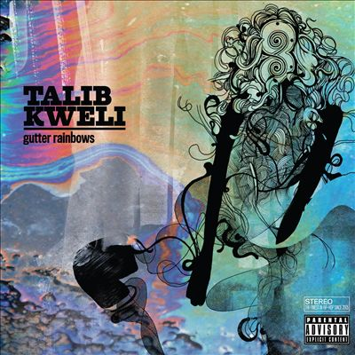 Talib Kweli Gutter Rainbows.jpg