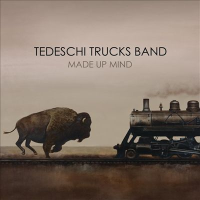 Tedeschi Trucks Band - Made Up Mind.jpg