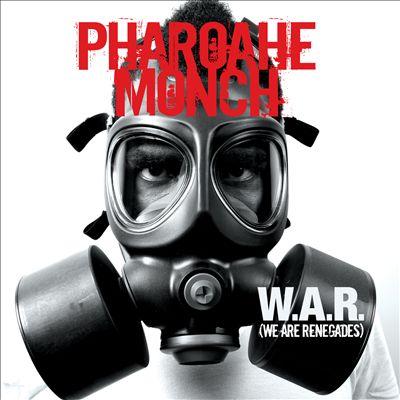 Pharoahe Monch WAR.jpg