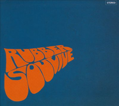 Soulive Rubbersoulive.jpg