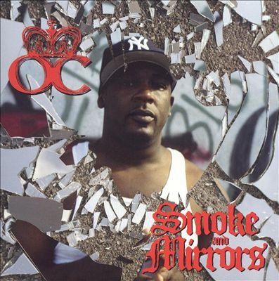 OC Smoke and Mirrors.jpg