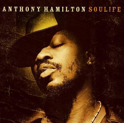 Anthony Hamilton Soulife.jpg
