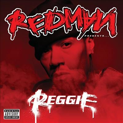 Redman Reggie.jpg