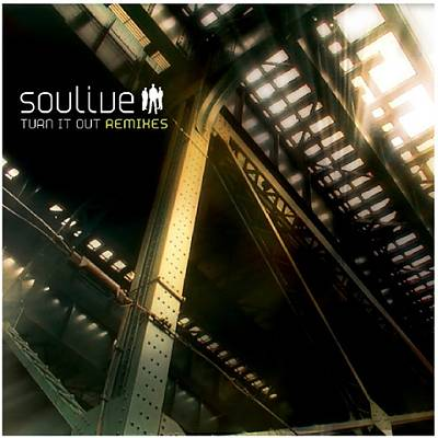 Soulive Turn It Out.jpg