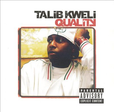 Talib Kweli Quality.jpg