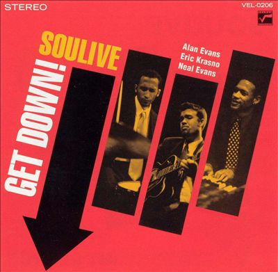 Soulive Get Down.jpg