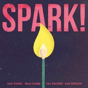Soulive Spark.jpg