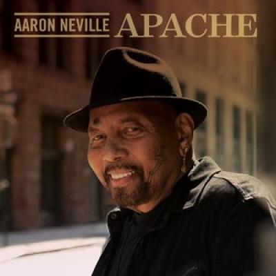 Aaron Neville Apache.jpg
