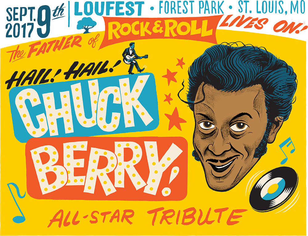 loufest-chuck-berry-tribute-billboard-embed.jpg