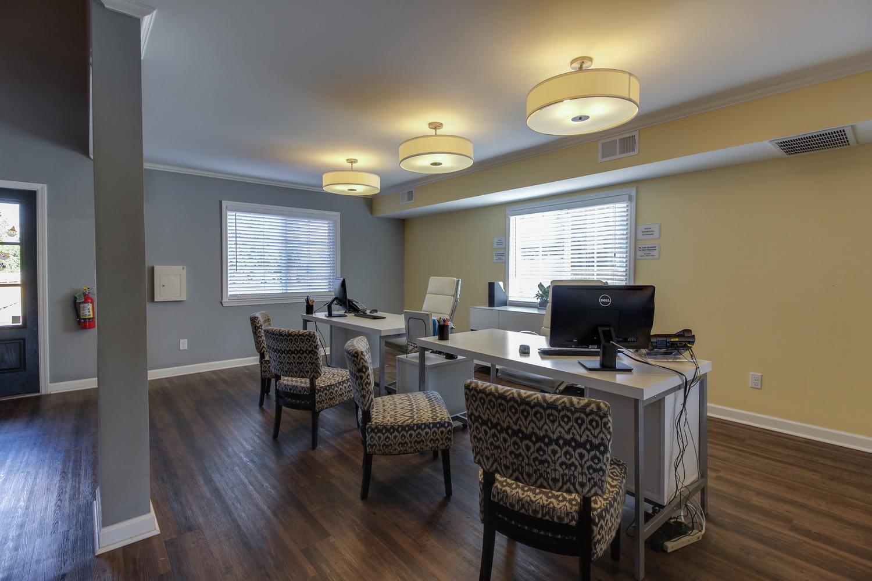 Contact Us Hickory Lake Apartments