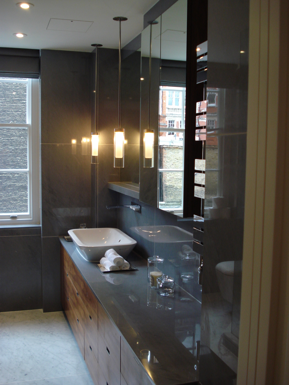 Bathroom refurn.JPG