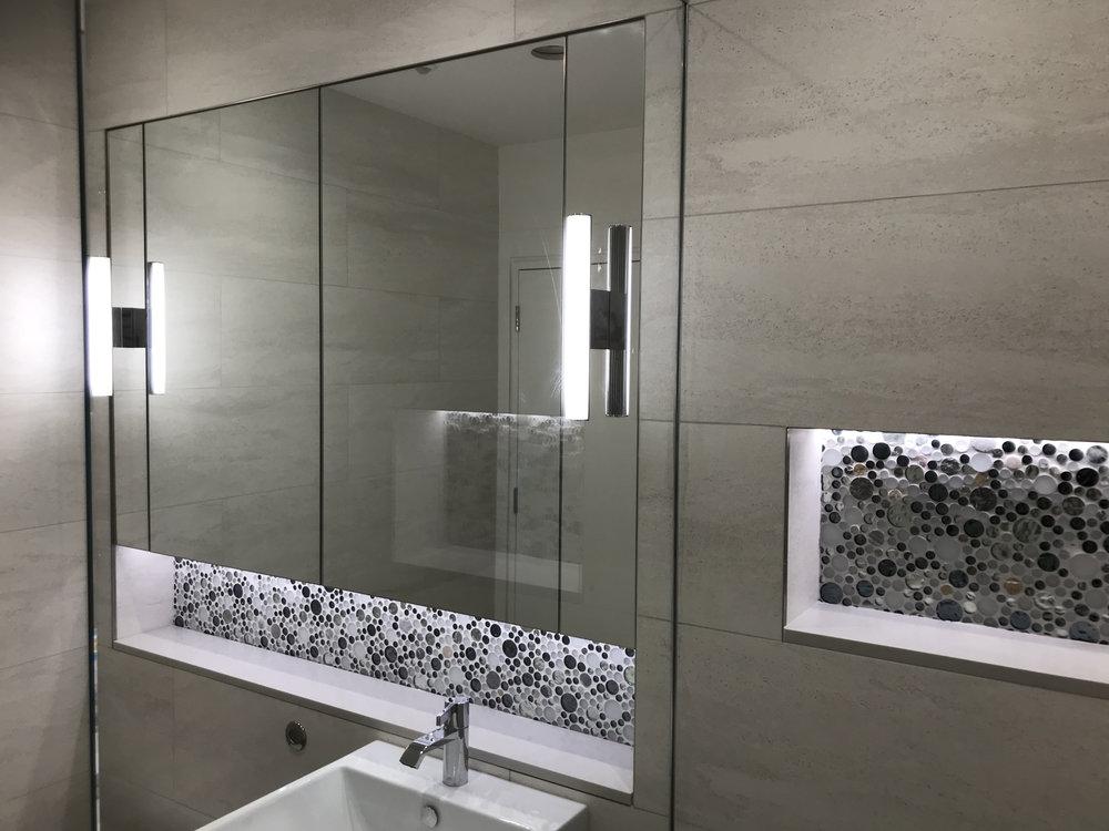 SW6 Bath