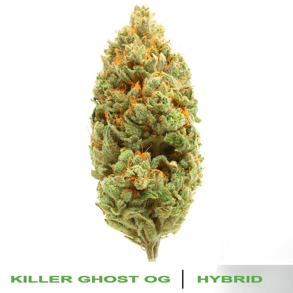 25.9% THC 0.0% CBD