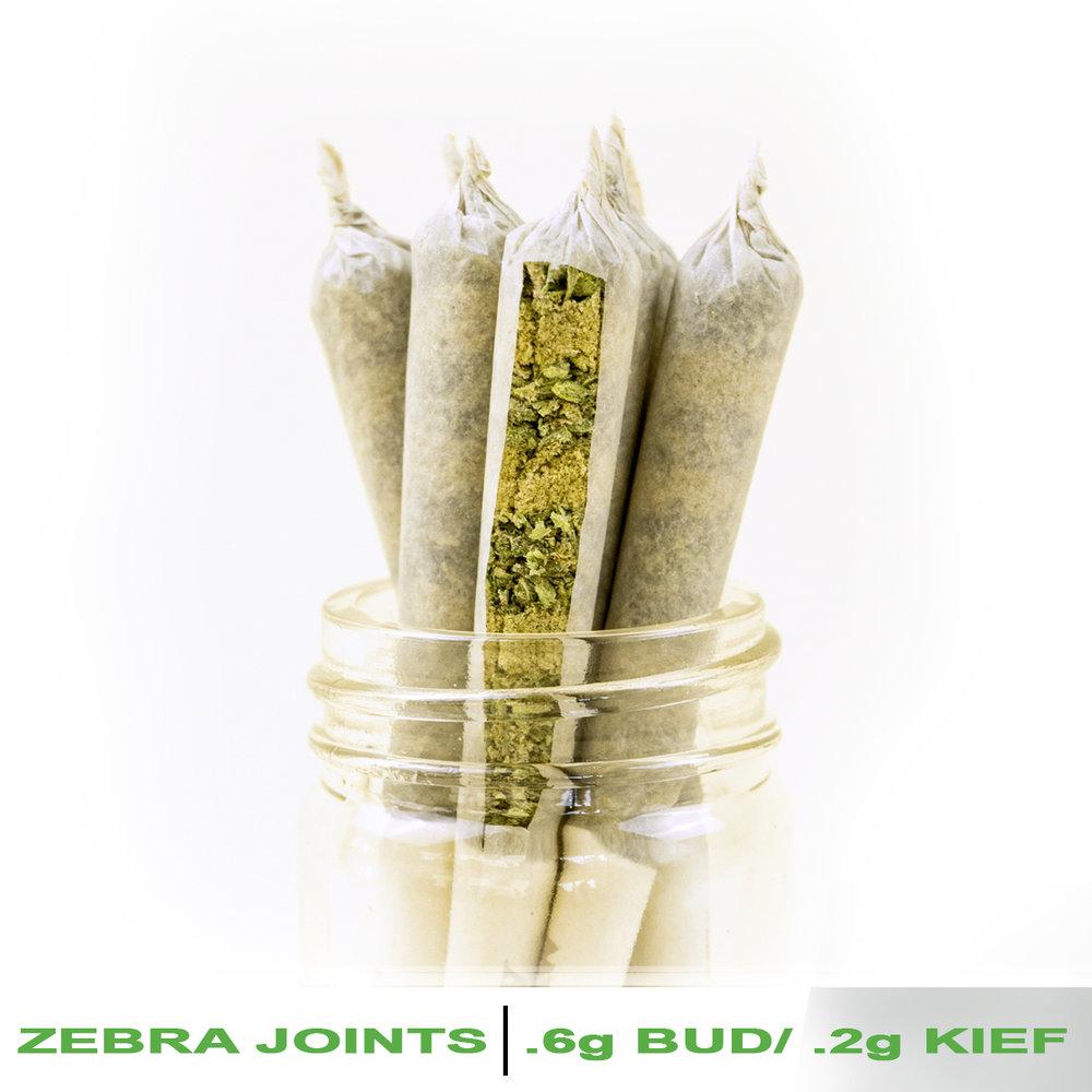 zebra joints 1200x1200px.jpg