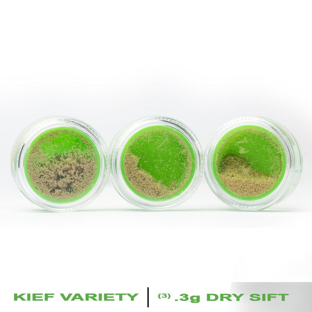 kief variety pack 1200x1200px.jpg
