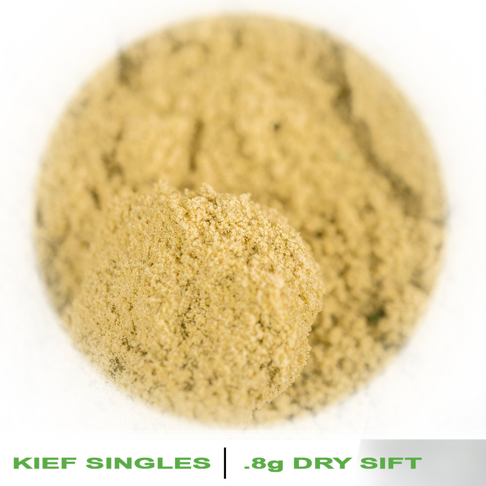 single kief 1200x1200px.jpg