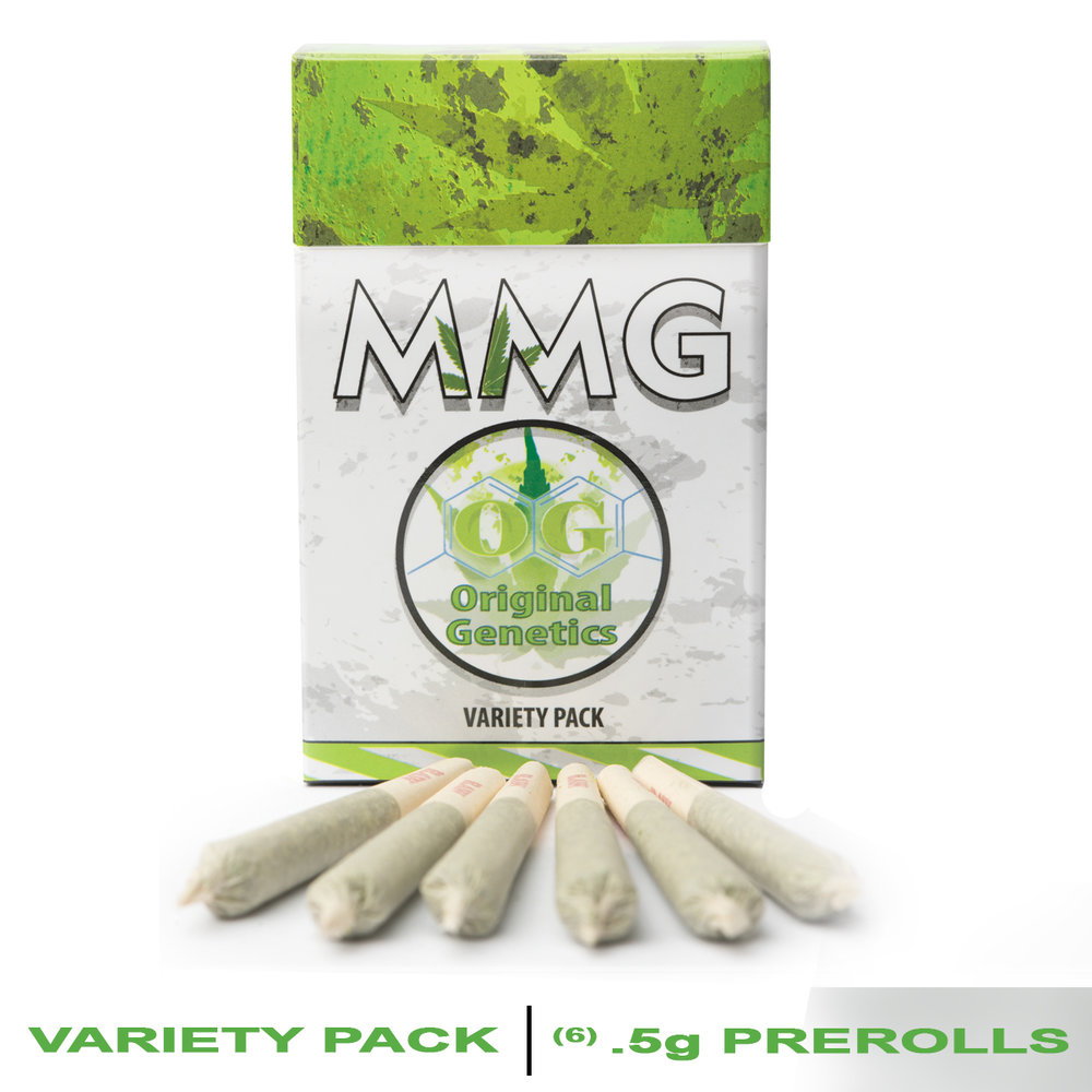 joint pack 2 mmg