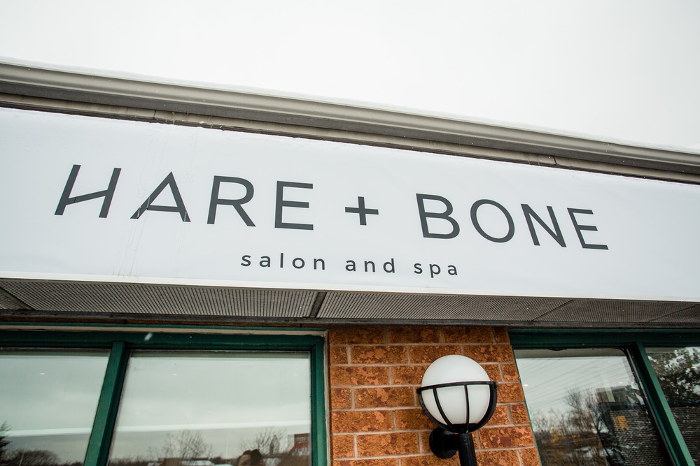 Hare+Bone_Salon-02.jpg