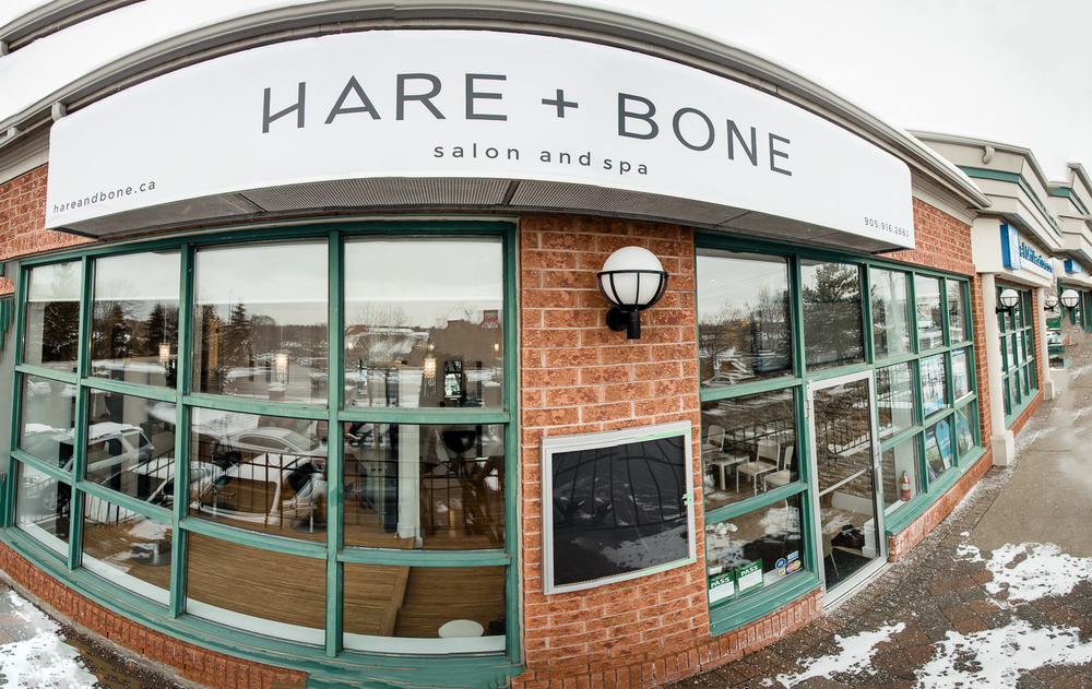 Hare+Bone_Salon-01.jpg