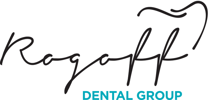 Rogoff Dental Group