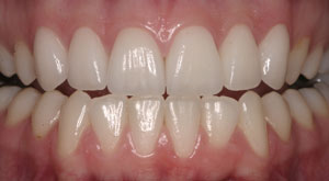 Rogoff Dental Group