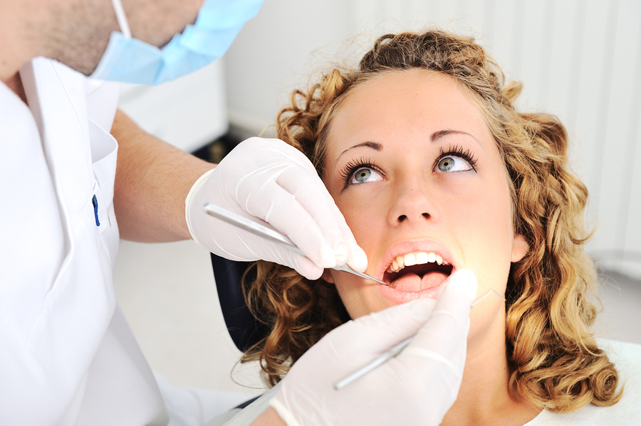 bigstock-Teeth-checkup-at-dentist-s-off-23399123.jpg