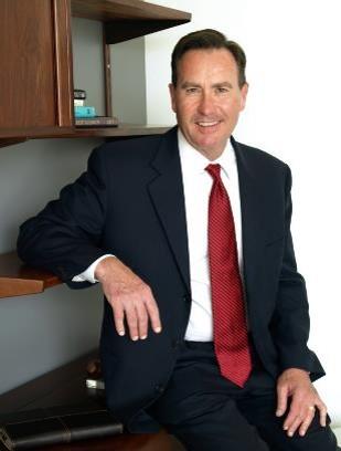 Michael Zumwalt- Chief Financial Officer