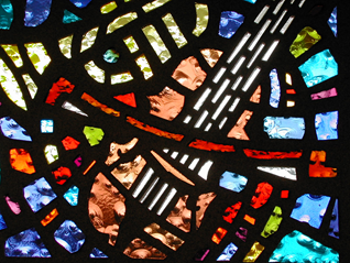 stained glass in sanctuary image3.png