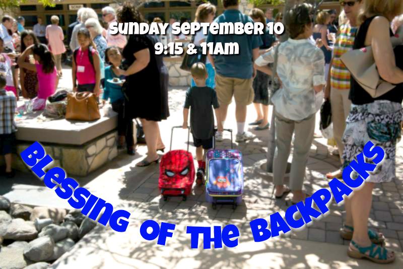 backpacks image christian3smaller.jpg