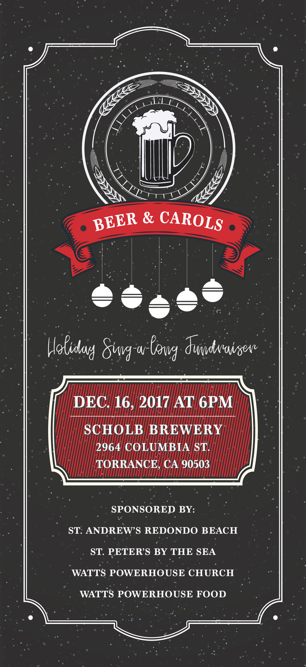 Beer & Carols (rack card).jpg